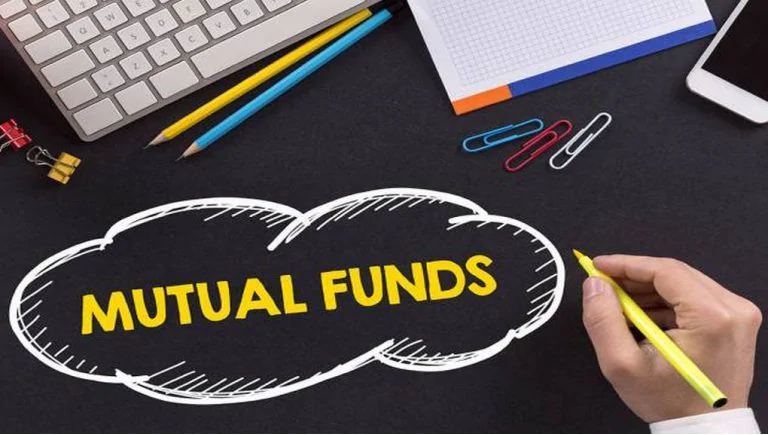 all about mutual fund