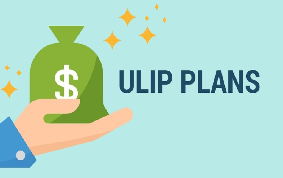 everything about ULIP