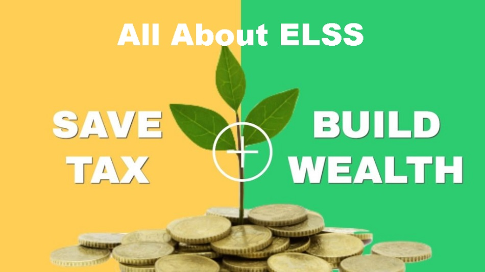 All About ELSS