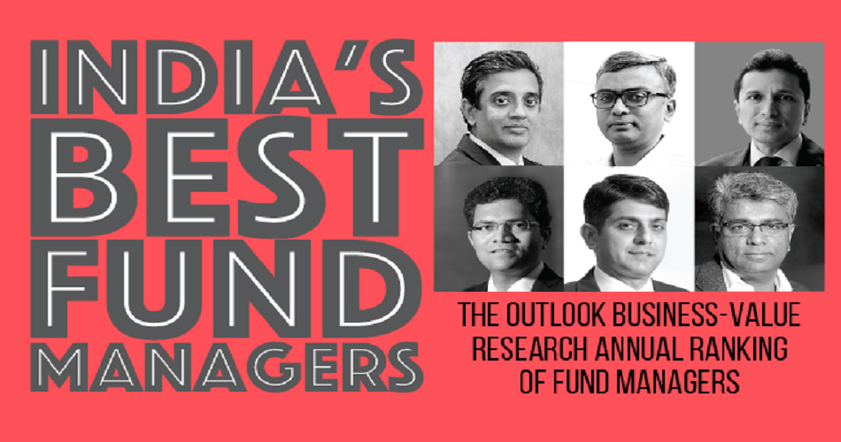 Best Fund Managers